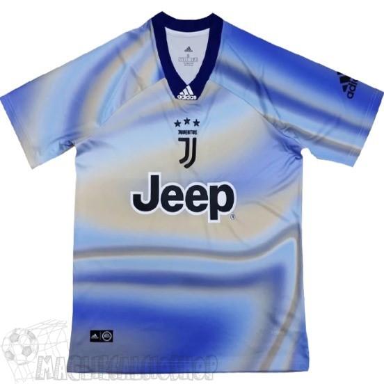 94c12186f Tutto Maglia Juventus Calcio Poco Prezzo: Vendere & Comprare